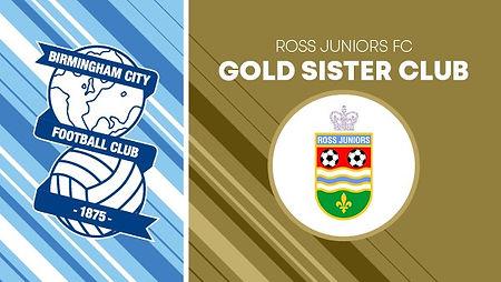 sister club.jpg