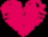 WJ Heart Logo.png