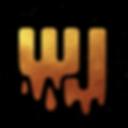 logo_dp.png