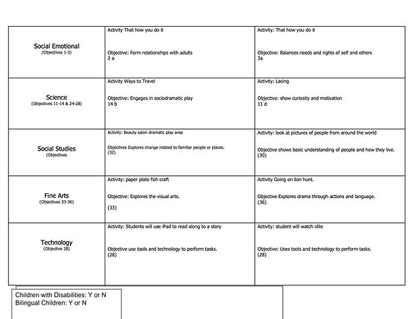 Preschool lesson plan  June 14-18.docx b