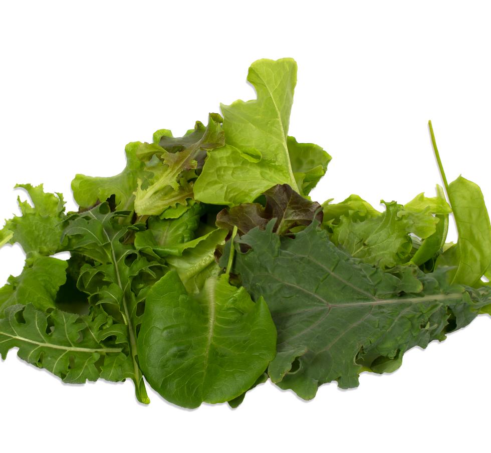 Salad Greens (1).png
