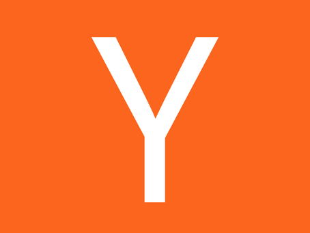 The Top15 Most Promising YC W15 Companies