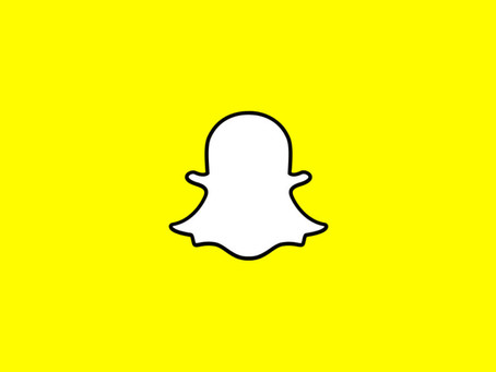 A Case for Snap to Reach Valuation of $80 b