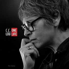 C.C.Lou-One-Life.png