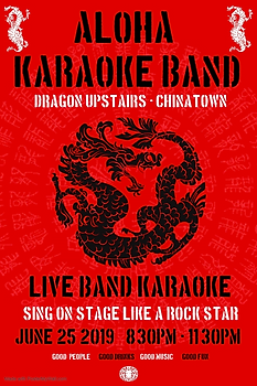 AKB - Dragon Upstairs Flyer.png