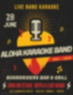 AKB - Boardriders 6.28.19.png