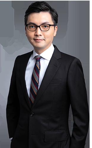 dr-leung-hk.png