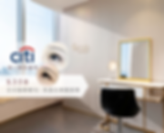 citibank_banner_m.png