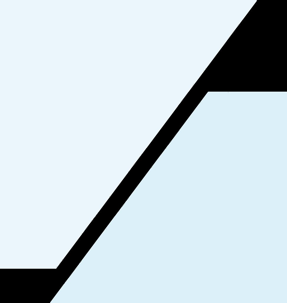 bg_2x.png