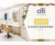 ato_citibank_banner_m.png