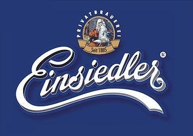 Einsiedler_logo_4farb_ec.jpg