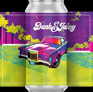 Dank-Juicy-IPA-Dry-Bitter.png