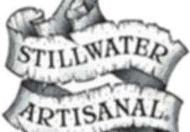 stillwater_vertical_logo_2014.jpg