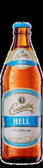 helles (1).png
