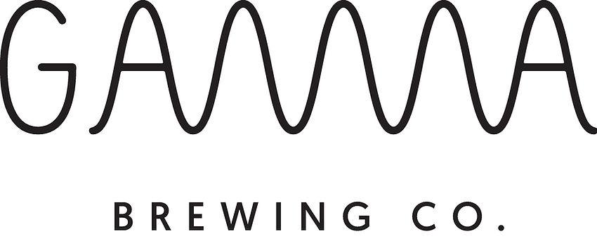 Gamma Logo White-page-001.jpg