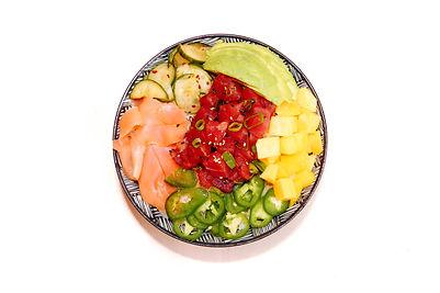 kimchipapikitchen-soft-opening-menu-22.j