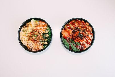 kimchipapikitchen-signature-bowls-37.jpg