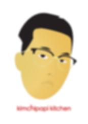Joon Face Logo 1.png