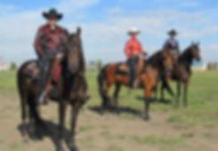western pros.jpg