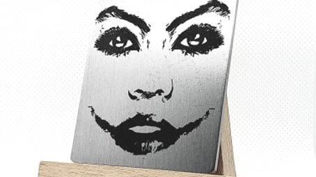 Joker (Female)