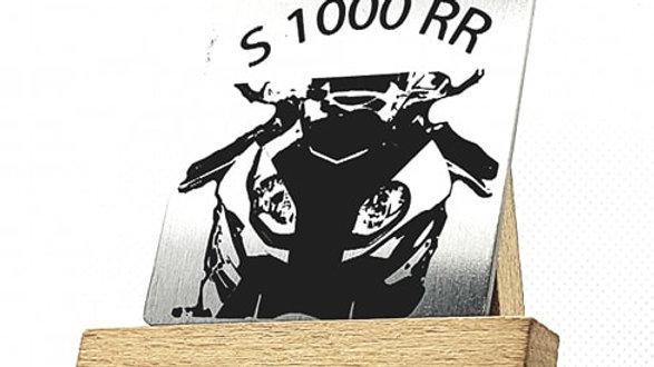 S1000RR