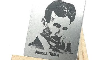 Nikola T.
