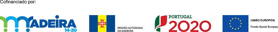 PO_Madeira_PT2020_FSE.jpg