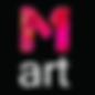 M-art-logo.png