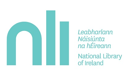 National_Library_of_Ireland