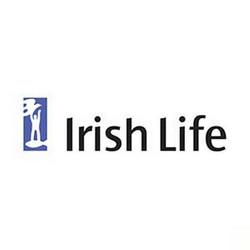 Irish-Life.logo
