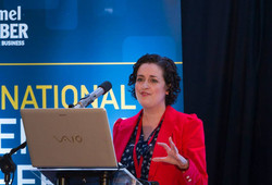 National Enterprise Conference