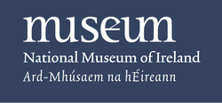 1200px-National_Museum_Of_Ireland.svg