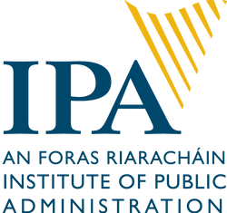 IPA-LOGO-2012-Clear-Background