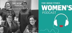 Women's Podcast