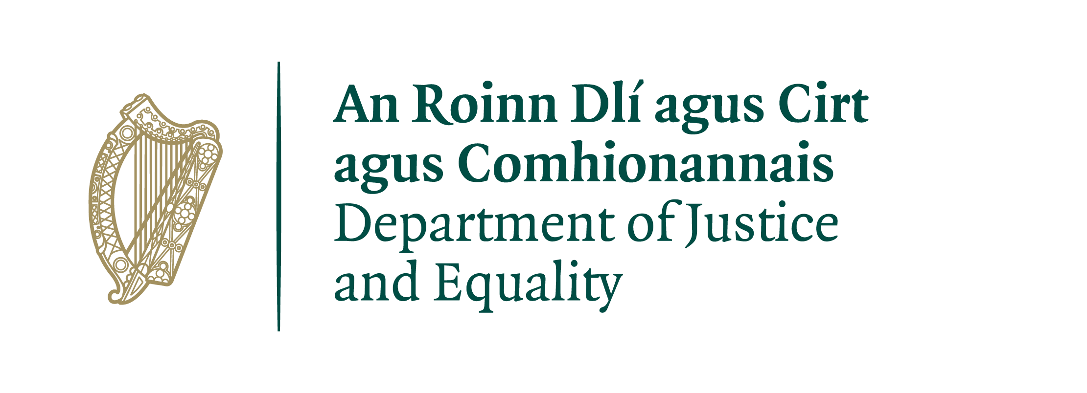 Irish_Department_of_Justice_and_Equality