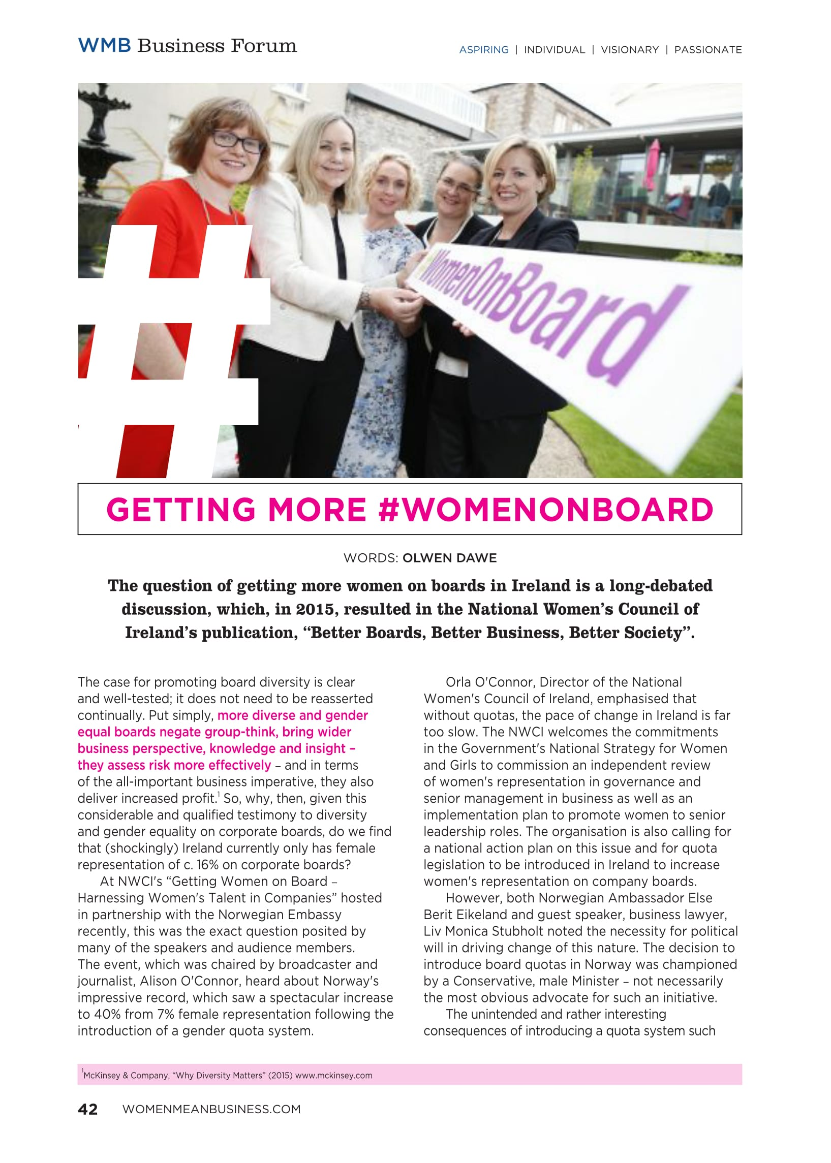 #WomenOnBoard-1