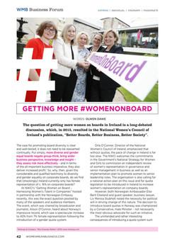 #WomenOnBoard-1