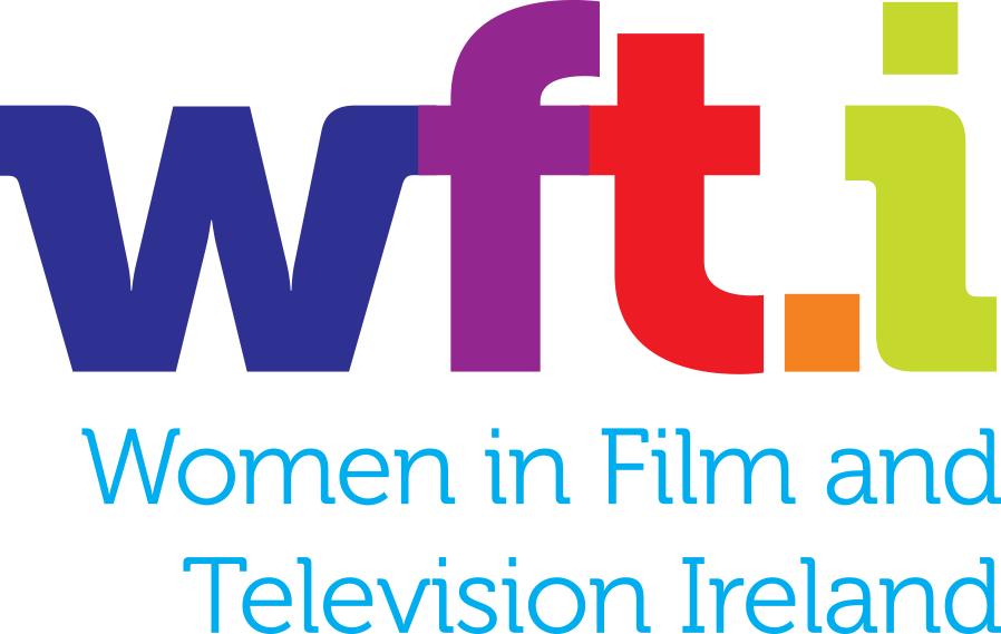 WiFTI Logo