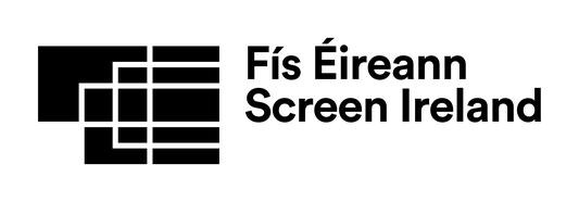 Fís_Éireann-Screen_Ireland_Logo_Black_an