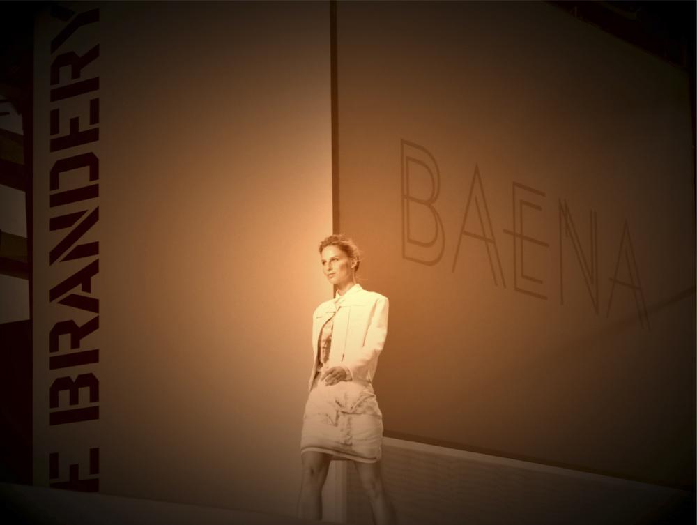Baena & The Brandery
