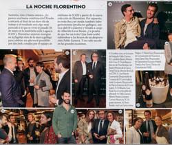 Florentino & ICON El País