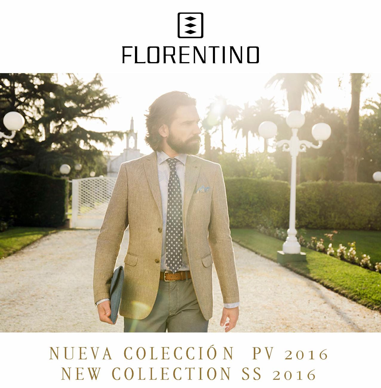 Campaña Florentino PV 2016