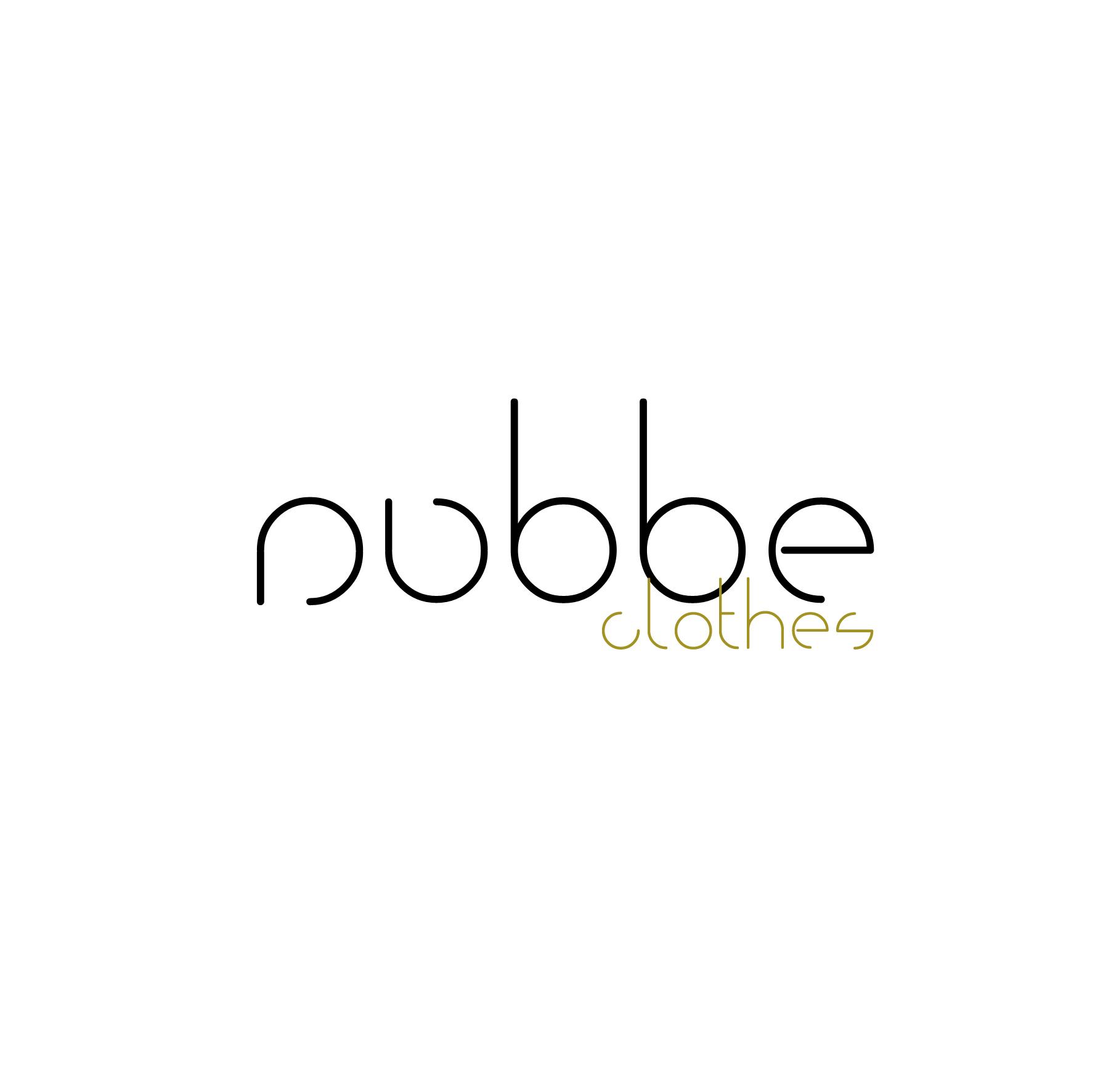Nubbe Clothes