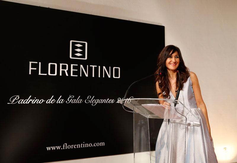 Florentino & ECG