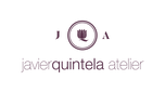 Logo JQA-02.png