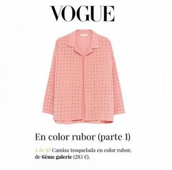 6èmegalerie&Vogue