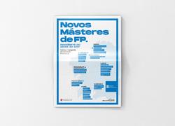 Campaña Xunta de Galicia