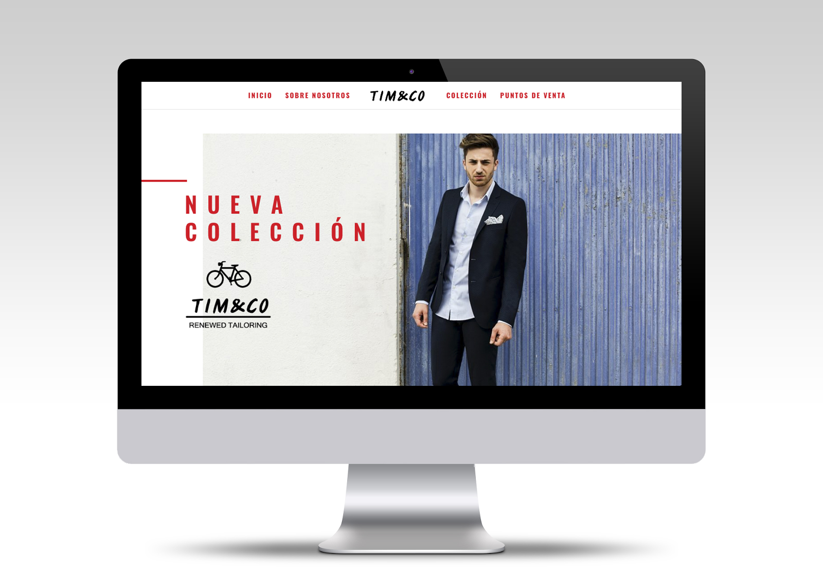 Web Tim&Co