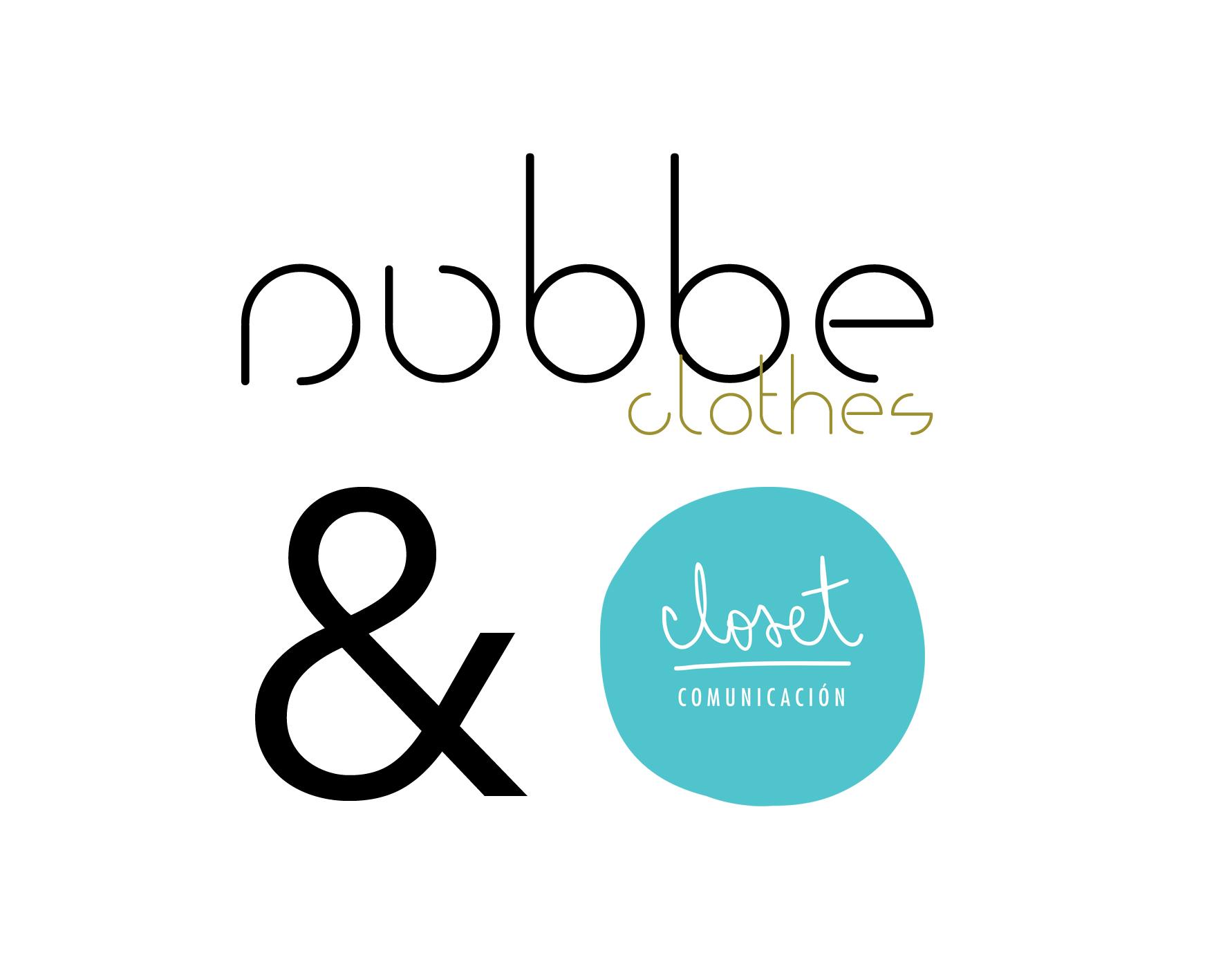 Nubbe Clothes & Closet