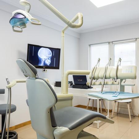 MFV ortodoncia